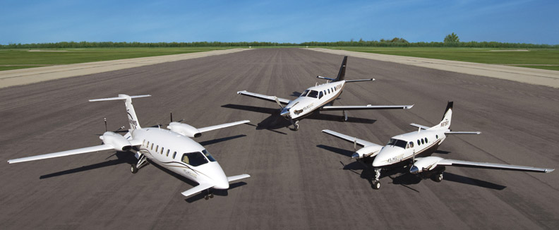 Citation Excel Market Archives Aircraft Sales Insights
