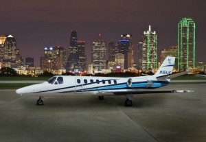 Business aircraft are not just for the Fortune 500