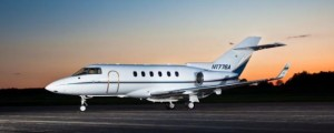 Operating costs are a key factor in determining the best aircraft for your needs.