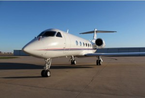 Recent changes make it an ideal time to consider upgrading your aircraft.