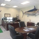 Dallas Jet International Offices in  Colleyville Texas