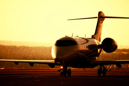 Sell Your Aircraft with Confidence…Even in a Slow Market!!