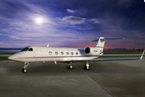"Selling a jet? Is it a ""good"" or ""bad"" time to buy a sell?"