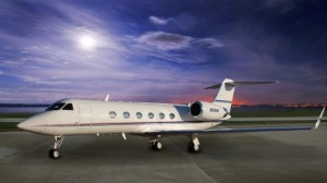 Purchasing an aircraft such as this 1994 Gulfstream GIVSP brings the option of hiring your own flight crew, which has some advantages and complexities. We're here to help you work through the details.