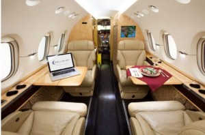 Why you need professional representation for your aircraft transaction